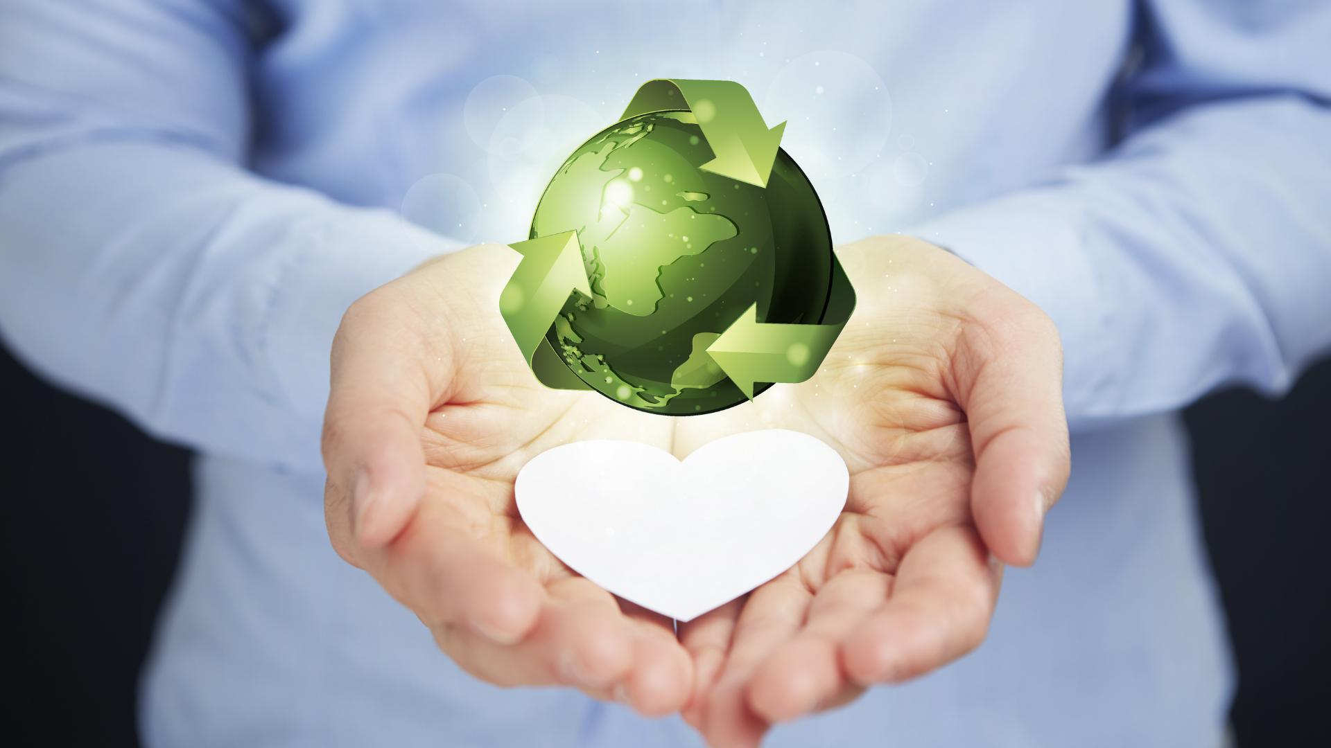 核原料物質及び核燃料物質含有物の再生利用技術開発及び再生利用事業